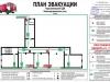 Герасимосвский СДК Новосергеевского района (2 этаж)